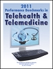 2011 Performance Benchmarks in Telehealth & Telemedicine