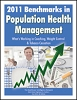 2011 Benchmarks in Population Health Management: What's Working in Coaching, Weight Control and Tobacco Cessation