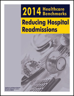 2014 Healthcare Benchmarks: Reducing Hospital Readmissions