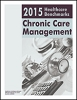2015 Healthcare Benchmarks: Chronic Care Management