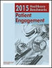 2015 Healthcare Benchmarks: Patient Engagement