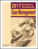 2017 case management benchmarks