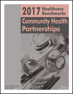 2017 Healthcare Benchmarks: Community Health Partnerships