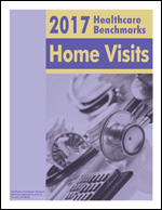 2017 Healthcare Benchmarks: Home Visits