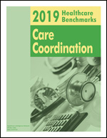 Care Coordination « Healthcare Intelligence Network