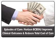 Bundled Payments « Healthcare Intelligence Network