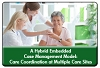 A Hybrid Embedded Case Management Model: Sentara Medical Group's Approach, a 45-minute webinar on July 31st, 2014, now available for replay