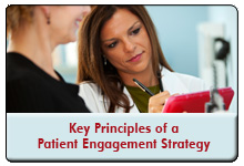 A Patient Engagement Framework: Intermountain Healthcare's Approach for a Value-Based System