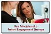 A Patient Engagement Framework: Intermountain Healthcare's Approach in a Value-Based System, a 45-minute webinar on October 28, 2015, now available for replay