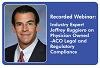 Physician-Owned ACOs: Overcoming the Legal and Regulatory Compliance Challenges, a 45-minute webinar on January 19, 2011. Archive Version