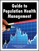 Guide to Population Health Management