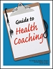 Guide to Health Coaching