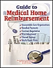 Guide to Medical Home Reimbursement