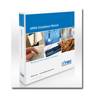 HIPAA Compliance Manual