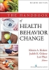 The Handbook of Health Behavior Change, 4th Edition