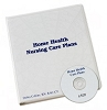 Home Health Nursing Care Plans