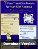 7 Care Transition Models for High Risk Patients, Downloadable Infographic