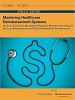 Mastering Healthcare Reimbursement Systems Report: An A to Z Guide to Navigating Payment Models in Healthcare