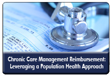 Medicare Chronic Care Management Billing: Leveraging Population Health Management for Successful Claim Submission