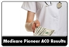 Medicare Pioneer ACO: Care Management, Quality Improvement and Data Integration Yields Substantial Performance Gains, a 45-minute webinar on June 24, 2015, now available for replay