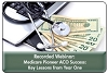 Medicare Pioneer ACO Year One: Lessons from a Top-Performer, a September 18, 2013 webinar, now available for replay