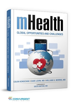 mHealth: Global Opportunities and Challenges
