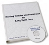Nursing Policies and Procedures for Long Term Care