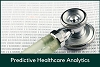 Predictive Healthcare Analytics: Four Pillars for Success, a 45-minute webinar on March 29th, now available for replay