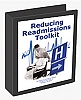 Reducing Hospital Readmissions Toolkit
