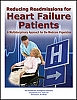 Reducing Readmissions for Heart Failure Patients: A Multidisciplinary Approach for the Medicare Population
