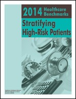 http://hin.3dcartstores.com/2014-Healthcare-Benchmarks-Reducing-Hospital-Readmissions_p_4786.html