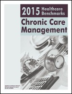 http://hin.3dcartstores.com/2015-Healthcare-Benchmarks-Chronic-Care-Management_p_5003.html