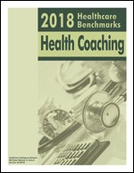 2018 Healthcare Benchmarks: Health Coaching