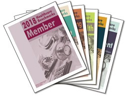 Benchmarks Membership