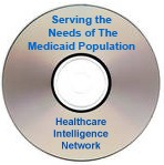 Serving the Needs of the Medicaid Population in Disease Management Programs, Live Audio Conference on CD-ROM