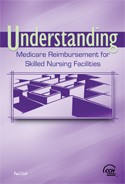 Understanding Reimbursement for Skilled Nursing Facilities