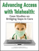 Advancing Access with Telehealth: Case Studies on Bridging Gaps in Care