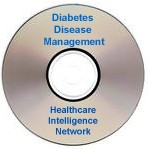 Diabetes Disease Management: Practical Strategies for Identifying At-Risk Populations and Avoiding Complications