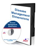 Disease Management Dimensions, Volume IV: Health Coaching