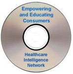 Empowering and Educating Consumers for Effective Consumer-Driven Healthcare Plans