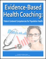 Evidence-Based Health Coaching