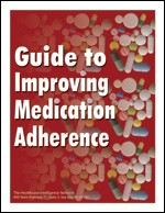 Guide to Improving Medication Adherence