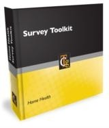 Home Health Survey ToolKit