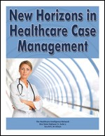 New Horizons in Healthcare Case Management: Benchmarks, Metrics and Models