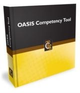 OASIS Competency Toolkit