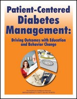 Patient-Centered Diabetes Management: Driving Outcomes with Education and Behavior Change
