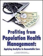 http://hin.3dcartstores.com/Profiting-from-Population-Health-Management-Applying-Analytics-in-Accountable-Care_p_4517.html