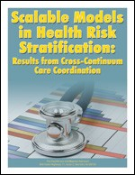 http://hin.3dcartstores.com/Rethinking-Readmissions-Patient-Centered-Collaborations-in-Care-Transition-Management_p_4646.html