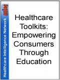 Healthcare Toolkits: Empowering Consumers Through Education