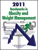2011 Benchmarks in Obesity and Weight Management